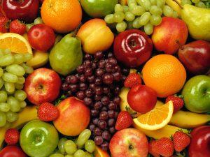 キレイと元気のためにうれしい、身体を温めてくれるフルーツ