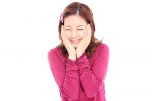 若さと美しさのために役立つ2つのホルモンを簡単に分泌させる方法